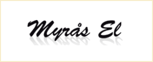 Myrås El